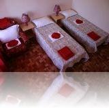 Отель RED ROSE 3